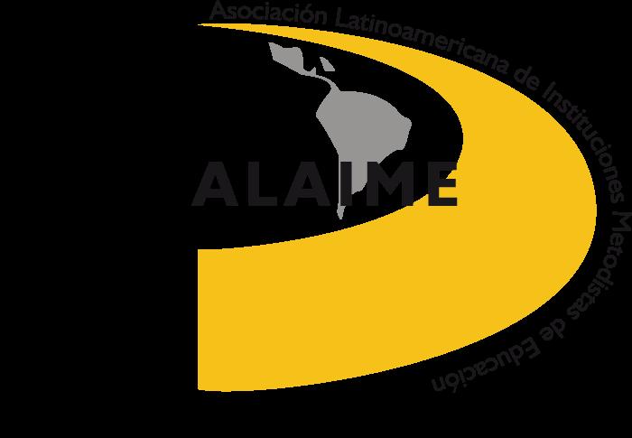 logo-alaime-curva-amarilla-transparente