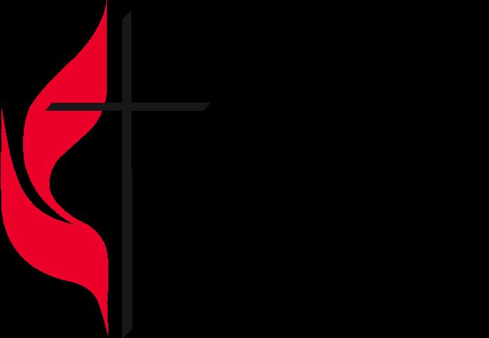 logo-alaime-llama-y-cruz-transparente
