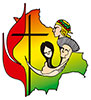 Bolivia-SEM-Servicio-Educativo-Metodista