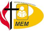 Chile-MEM-Ministerio-Educativo-Metodista