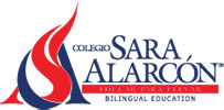 Mexico-Colegio-Sara-Alarcon