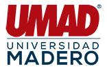 Mexico-UMAD