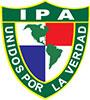 Panama-IPA