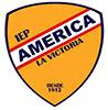 Peru-Colegio-America-de-la-Victoria