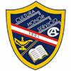 Peru-Colegio-America-del-Callao