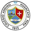 Peru-Colegio-Andino