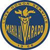 Peru-Colegio-María-Alvarado