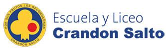 Uruguay-Escuela-y-Liceo-Crandon-Salto