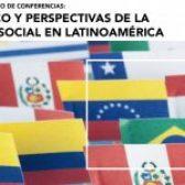 Ciclo Latinoamericano de conferencias