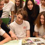 Segundo Encuentro Virtual de Estudiantes de ALAIME 2020