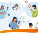 Primer Encuentro Virtual de Estudiantes de ALAIME 2020