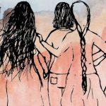 Presentación de la Diplomatura en Teologías y feminismos en América latina