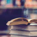 Ecos del Día de la Educación Metodista en América Latina