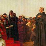 Efectos de la Reforma en América Latina