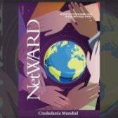 Abordaje al concepto de ciudadanía Global