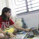 Salud mental y adolescencia en tiempos de COVID