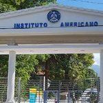 Servicio educativo metodista en SEM Bolivia