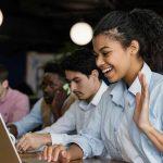 Encuentro Virtual de Estudiantes Secundarios de Instituciones de ALAIME