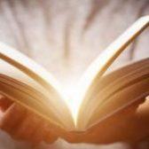 La carrera de Licenciatura en Teología de la UCEL, en formato virtual, tendrá validez oficial
