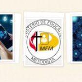 Celebración del Día Internacional de la Niña TIC TP MEM