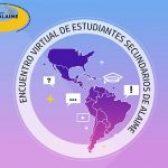 Encuentros de Estudiantes Secundarios o de Nivel Medio – Mayo 2021