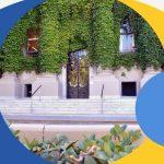 Comenzó el ciclo de webinarios de educación 2021 del Instituto Crandon