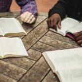 Lanzan la primera Licenciatura en Teología totalmente a distancia