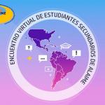 Repercusiones del Encuentro Latinoamericano de Estudiantes Secundarios de ALAIME