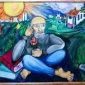 Celebración del pensamiento educativo y comunicacional de Paulo Freire en el centenario de su nacimiento