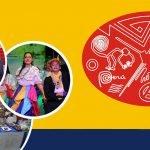 Perú y su historia