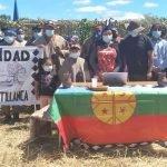 Chile: Distrito Sur