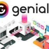 Curso taller: Creación de contenidos con Genially